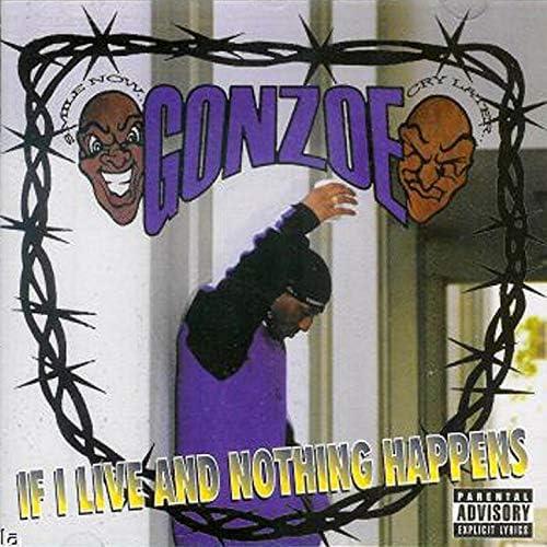 Gonzoe