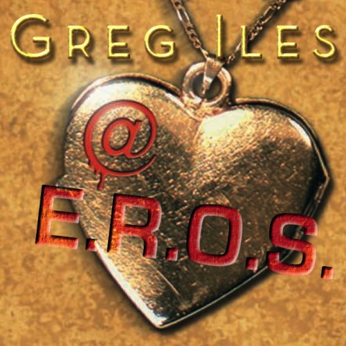 @E.R.O.S. Titelbild