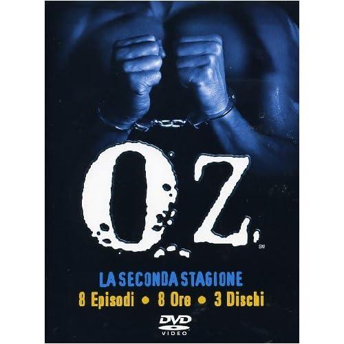 OzStagione02