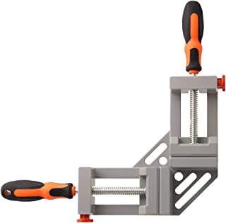 Best corner clamp with quick release Reviews