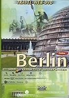 Online Berlin [DVD]