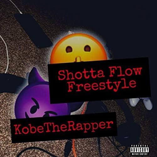 Kobe The Rapper