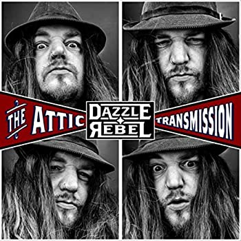 The Whore Next Door  Attic Sessions Demo  [Explicit]