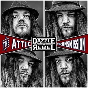 The Attic Transmission