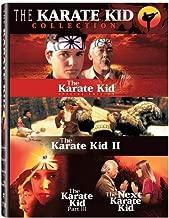 Karate Kid Collection [Importado]
