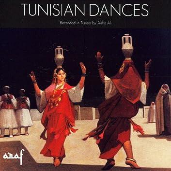 Tunisian Dances