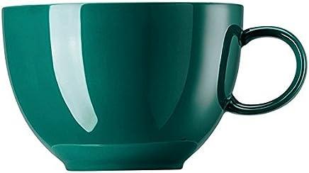 """Preisvergleich für Sunny Day Seaside Green Tee-Obertasse [SP]""""UVP: 13,50 €"""""""