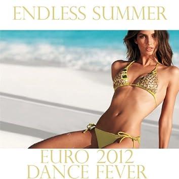 Endless Summer (Dance Fever)