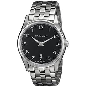 Hamilton Reloj de Pulsera H38511133