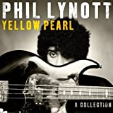 Yellow Pearl - A Collection