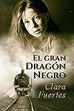 El gran dragón negro: Y los niños de Terezín. (Basada en hechos reales)