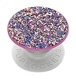 PopSockets PopGrip - Glitter