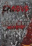 Shoved Headed Tour Machine [Reino Unido] [DVD]