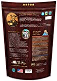5LB Don Pablo Signature Blend - Medium-Dark Roast - Whole Bean Coffee - Low Acidity - 5 Pound (5 lb) Bag