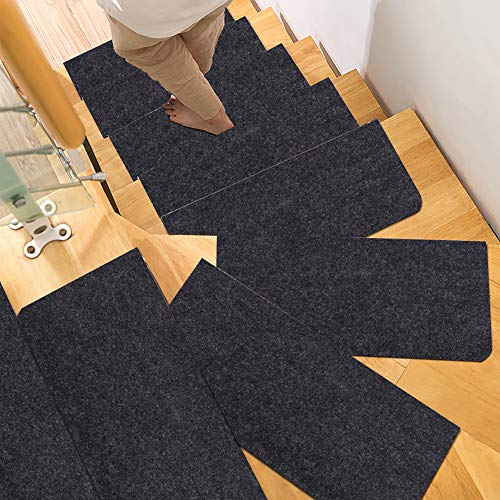 Stufenmatte Stair Tread Mat:6inches x 300inches