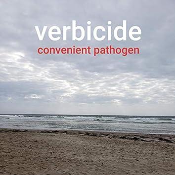 Convenient Pathogen