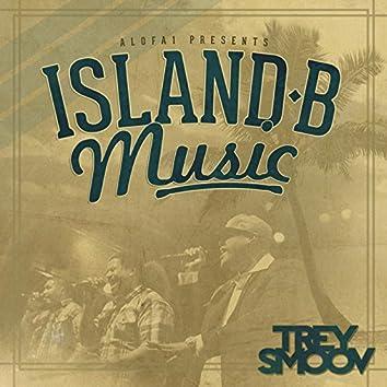 Island B Music