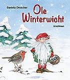 Ole Winterwicht - Daniela Drescher