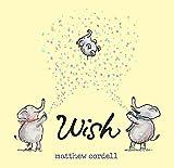 Wish (Wish Series, 1)