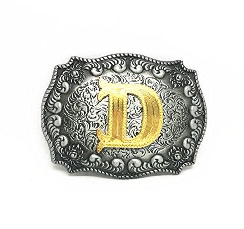 Bestselling Mens Novelty Belt Buckles