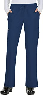 KOI Basics 731 Women's Holly Scrub Pants