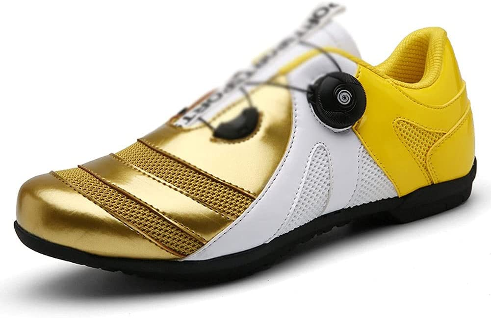 Factory outlet Men Cycling Max 86% OFF Shoes Road Adults Bike Mens