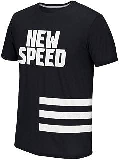 Men's New Speed Tee