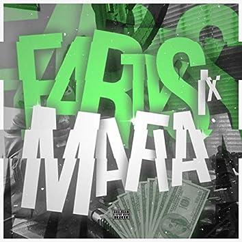 F4rtysix Mafia