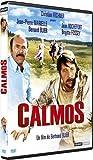 Calmos [Francia] [DVD]