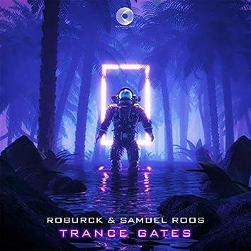 Trance Gates