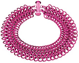 chainmaille european 4 in 1