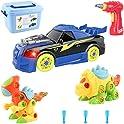 Meigo Dinosaur Toy Building Set