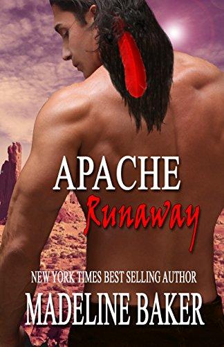 Apache Runaway