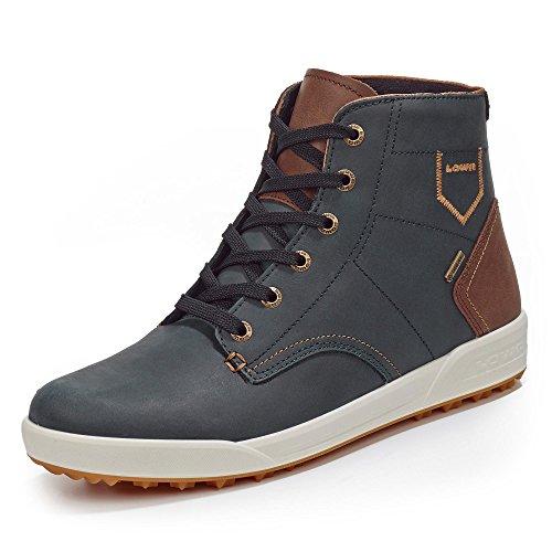 Lowa Sneaker London GTX QC Schuhe Herren