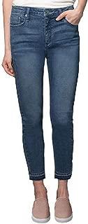 Ladies' Jess Stretch Ankle Skinny Jeans for Women