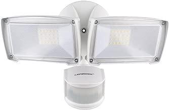 Best led security flood lights Reviews