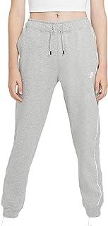Nike Millenium Pants