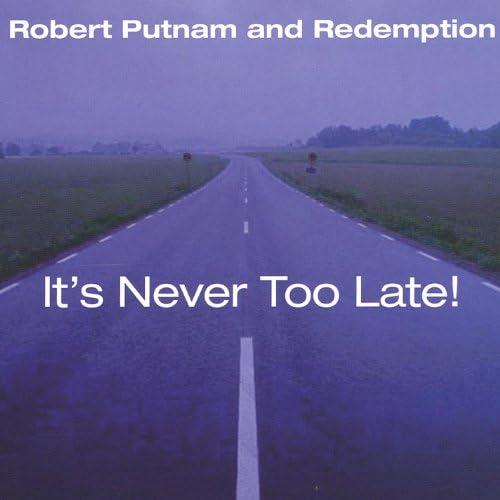 Robert Putnam and Redemption