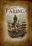 Faringa (German Edition)