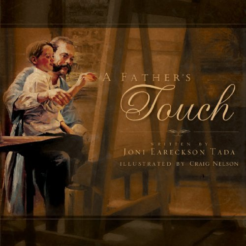 Father's Touch, A