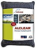 ALCLEAR 950014 Ultra-Microfaser Autoschwamm Microcar, gegen beschlagene...