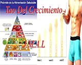 tao del crecimiento (spanish edition)