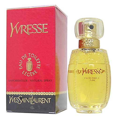 Yves Saint Laurent Yvresse Legere 30ml
