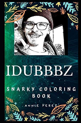Top 10 sheep shirt idubbbz for 2020
