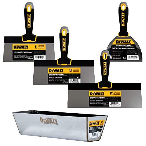 14-6//10-8//12-10//14 TPI 59 1//4 Bimetal Bandsaw Blades 6-10 x 1//2 13mm 59 1//4 x 1//2 6//10 TPI 1505mm