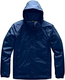 Best north face hoodie with flags Reviews