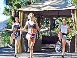 Burn to the Beat - Cardio Dance Workout