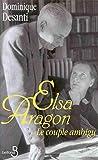 Elsa-Aragon