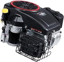 """Motor Gasolina Toyama 12,5hp 4t 413cc eixo vertical 1"""" Te125ve-xp"""