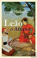 Leão, O Africano (Portuguese Edition)